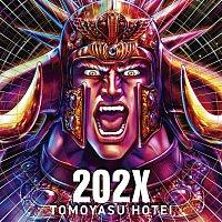 Hotei – 202X