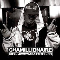 Chamillionaire – Ridin' [UK Radio Edit]