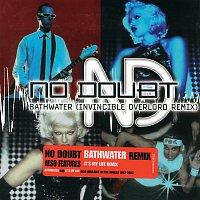 No Doubt – Bathwater (remix)
