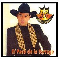 Alberto Benitta – El Paso De La Tortuga
