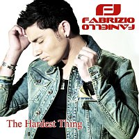 Fabrizio Faniello – The Hardest Thing