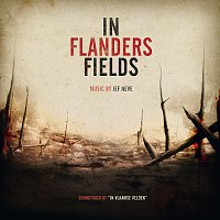 Jef Neve – In Flanders Fields (Soundtrack Of In Vlaamse Velden)