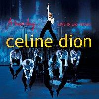 Céline Dion – A new day - Live in Las Vegas