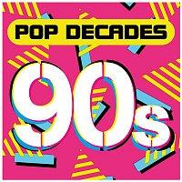 Pop Decades: 90s