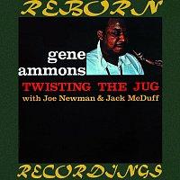 Gene Ammons, Joe Newman, Jack McDuff – Twisting The Jug (HD Remastered)