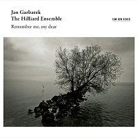 Jan Garbarek, The Hilliard Ensemble – Remember Me, My Dear [Live in Bellinzona / 2014]