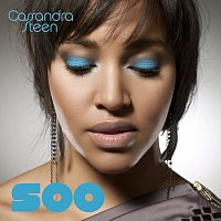 Cassandra Steen – Soo