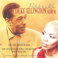 Dee Dee Bridgewater, Hollywood Bowl Orchestra, John Mauceri – Prelude To A Kiss - The Duke Ellington Album