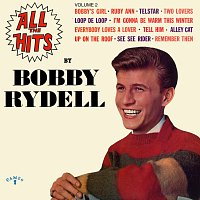Bobby Rydell – All The Hits Volume 2