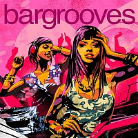 Andy Daniell – Bargrooves Deluxe 2013