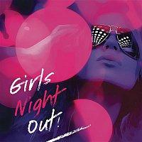 Aretha Franklin – Girls Night Out