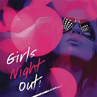 Various  Artists – Girls Night Out