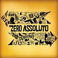 Zero Assoluto – Perdermi