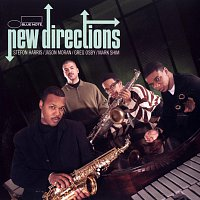 New Directions – New Directions Blue Note