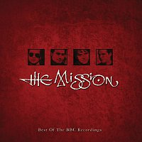 The Mission – Mission At The BBC