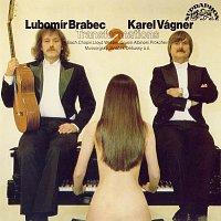 Lubomír Brabec, Karel Vágner – Transformations II