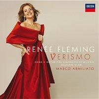 Renee Fleming, Orchestra Sinfonica di Milano Giuseppe Verdi, Marco Armiliato – Verismo