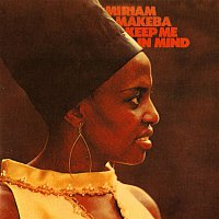 Miriam Makeba – Keep Me In Mind