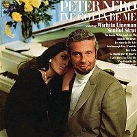 Peter Nero, Paul McCartney, John Lennon – I've Gotta Be Me