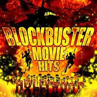 Různí interpreti – Blockbuster Movie Hits