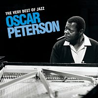 Oscar Peterson – The Very Best Of Jazz - Oscar Peterson