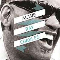 Ray Charles – Alive