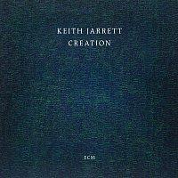 Keith Jarrett – Creation [Live]