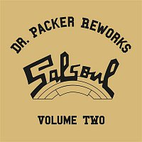 Various Artists.. – The Dr Packer Salsoul Reworks, Vol. 2