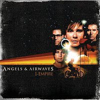 Angels & Airwaves – I-Empire