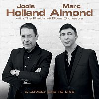 Jools Holland & Marc Almond – A Lovely Life to Live – CD