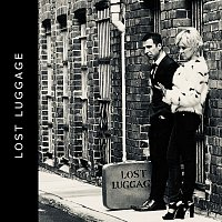 Lost Luggage – Lost Luggage