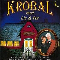 Lis & Per – Krobal