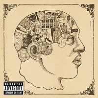The Roots – Phrenology