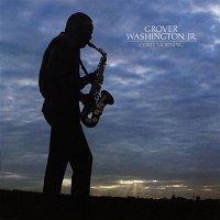 Grover Washington, Jr. – Come Morning
