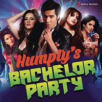 Ajay-Atul, Shreya Ghoshal – Humpty's Bachelor Party