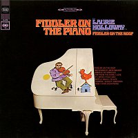 The Laurie Holloway Trio – Fiddler On the Piano