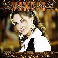 Wenche – Dance The Night Away