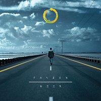 Fayzen – Meer