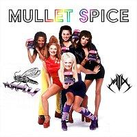 Mullet Spice