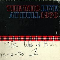 The Who – Live At Hull