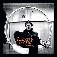 Torsten Borg – Junebug