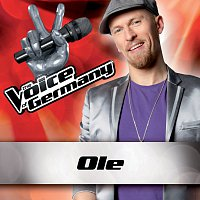 Ole – Weinst du [From The Voice Of Germany]