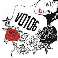 VO106 – Popopopo-Popelka - EP