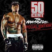 50 Cent – The Massacre