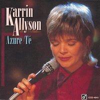 Karrin Allyson – Azure-Te