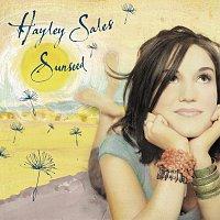 Hayley Sales – Sunseed