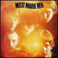 Mecki Mark Men – Mecki Mark Men
