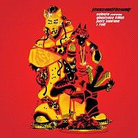 Jesse and The Wolf, Ghostface Killah, Juelz Santana, Telli – Selecta