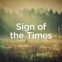 Michael Forster, Harry Styles, Jeff Bhasker, Mitch Rowland, Ryan Nasci, Alex Salibian, Tyler Johnson – Sign of the Times (Piano Version)