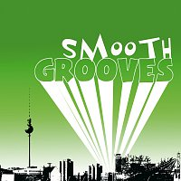 Různí interpreti – Smooth Grooves